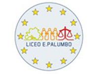 Liceo Palumbo
