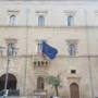 Palazzo Granafei-Nervegna
