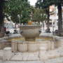 Fontana De Torres – Piazza Vittoria